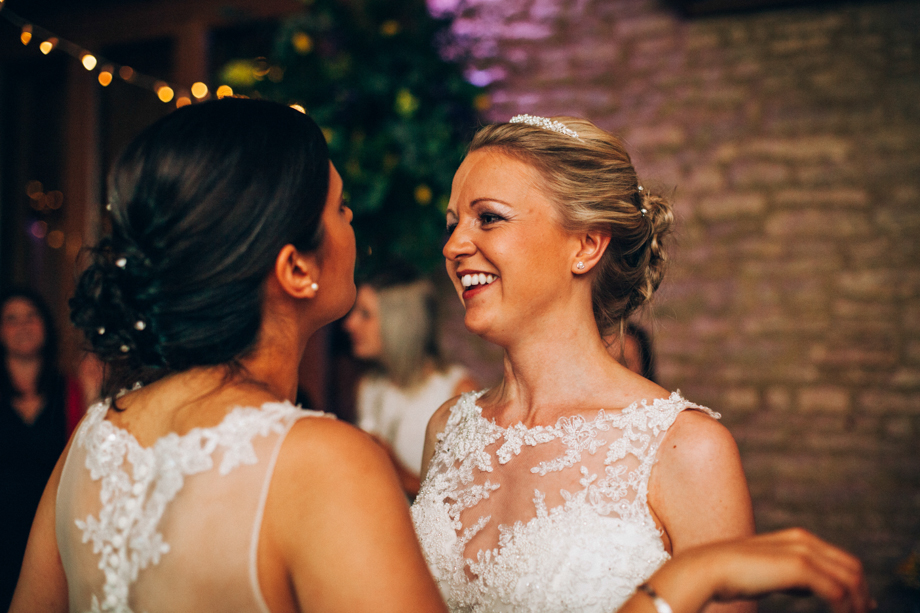 Tythe-Barn-Bicester-Wedding-47