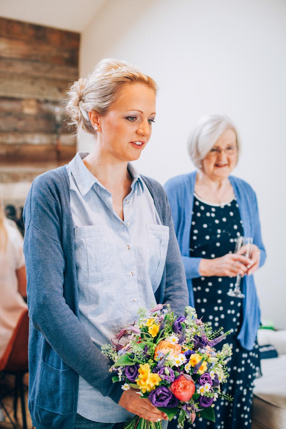 Tythe-Barn-Bicester-Wedding-9