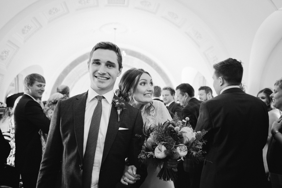 Normanton Church Wedding-12