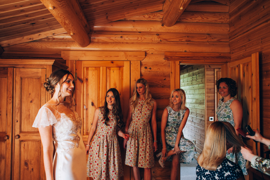 Rutland Wedding Photographer image