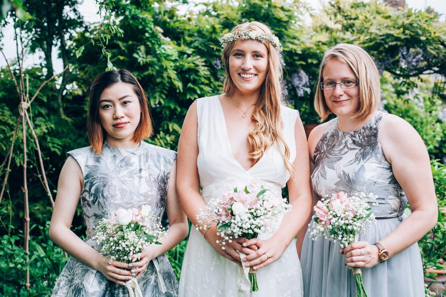halstead-house-wedding-11