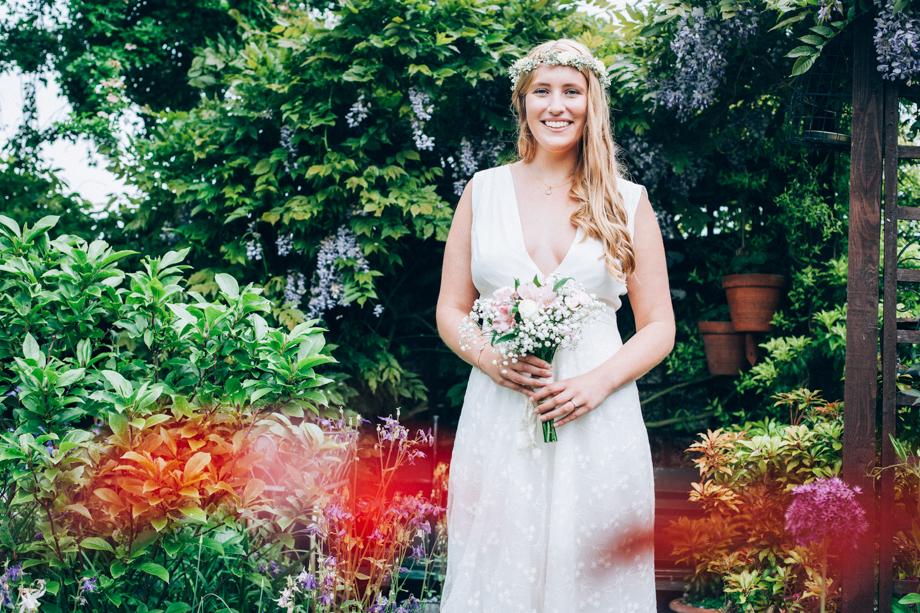 halstead-house-wedding-12
