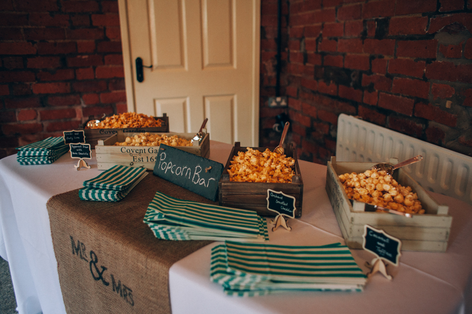 halstead-house-wedding-13