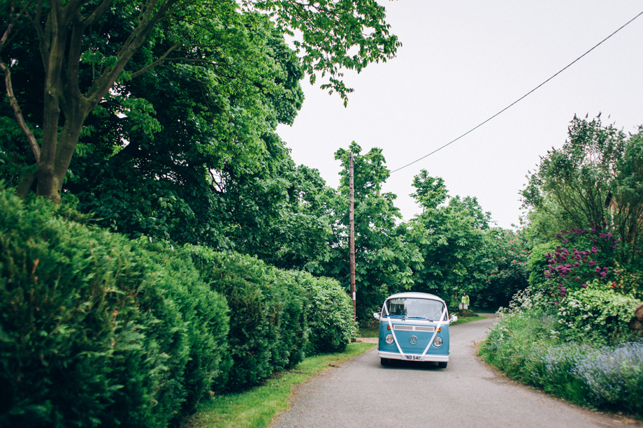 halstead-house-wedding-16