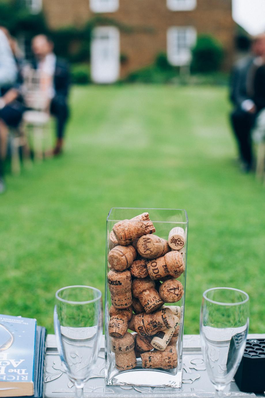 halstead-house-wedding-19