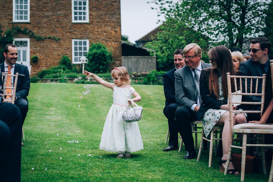 halstead-house-wedding-20