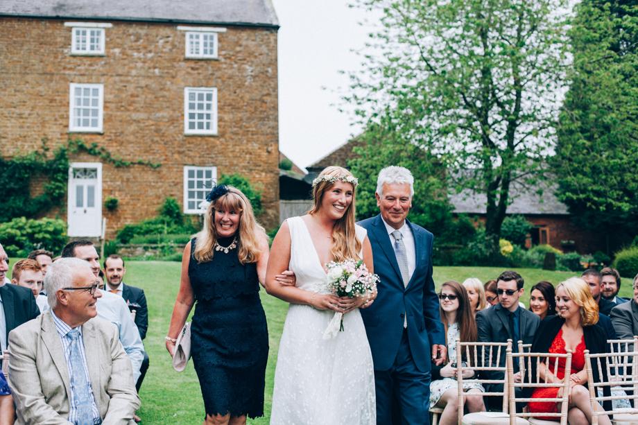 halstead-house-wedding-21