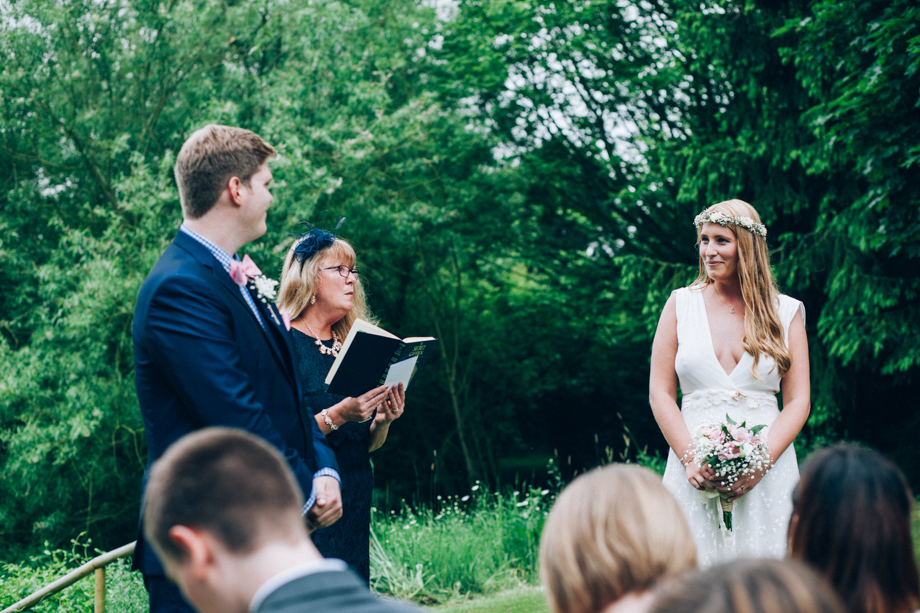 halstead-house-wedding-23