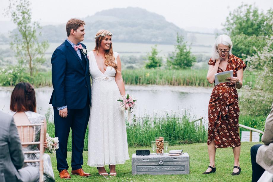 halstead-house-wedding-25