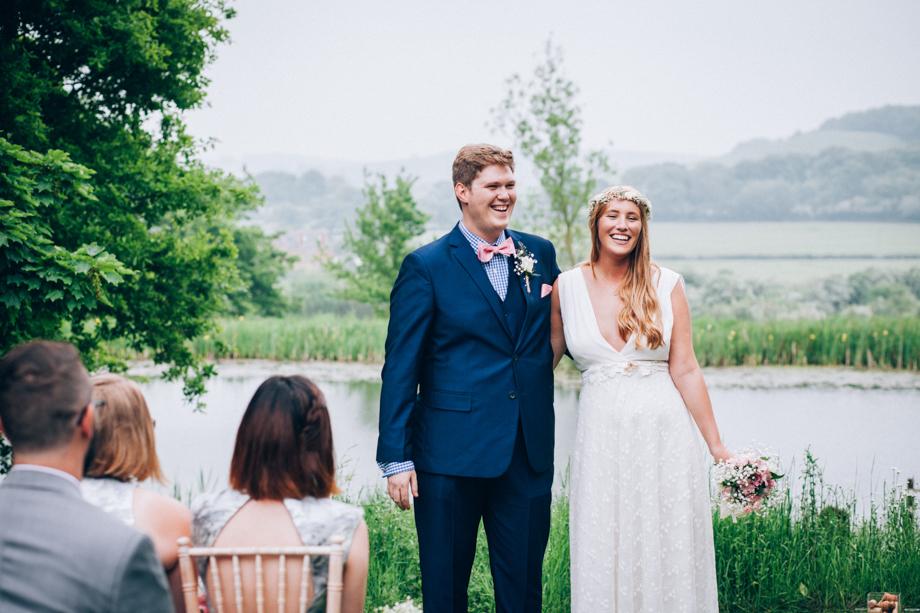 halstead-house-wedding-27