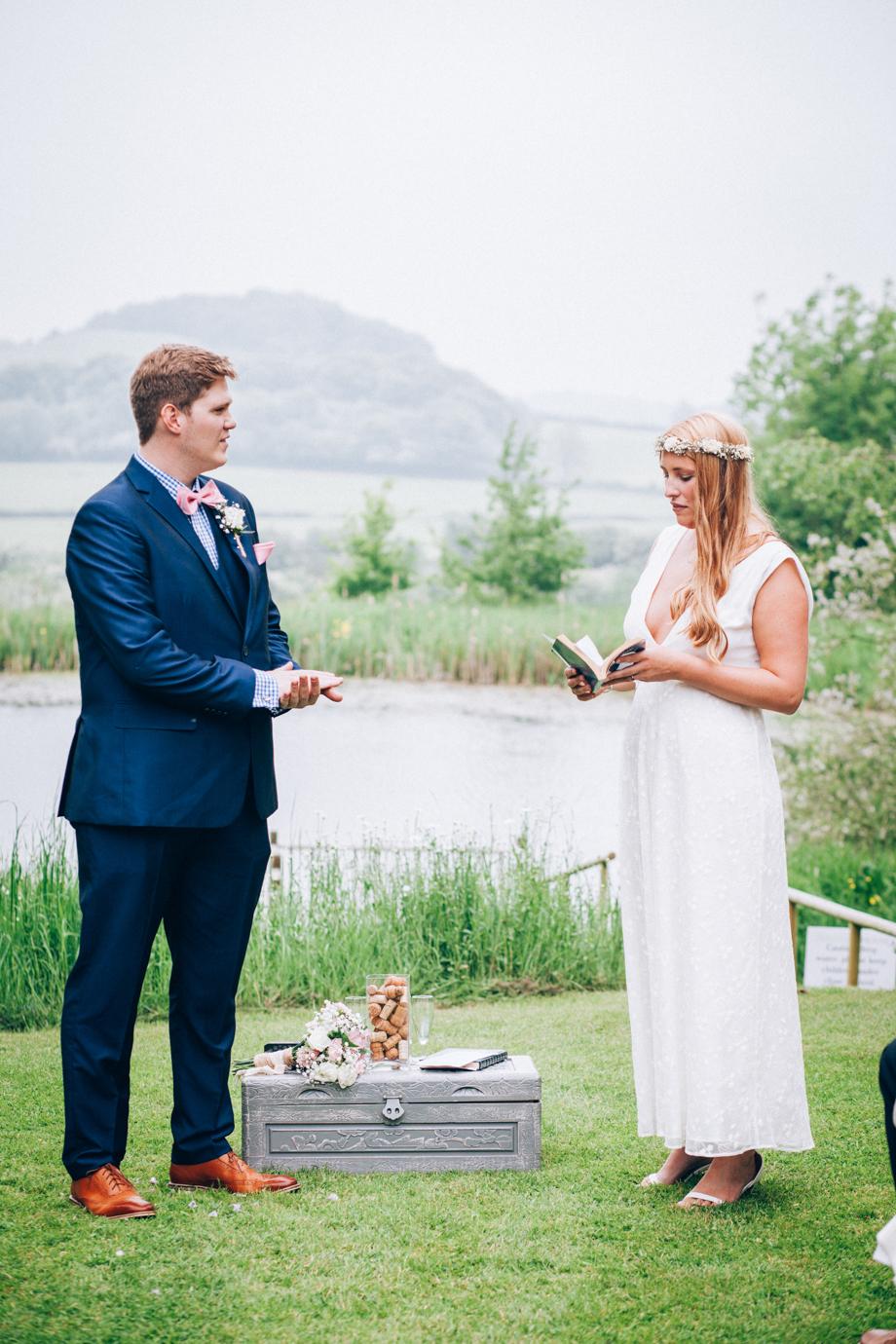 halstead-house-wedding-28