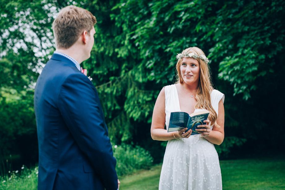 halstead-house-wedding-29