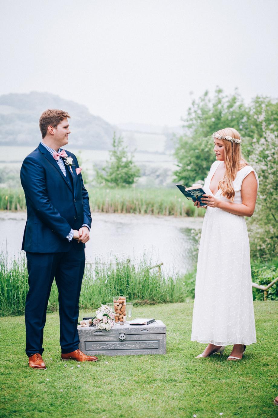 halstead-house-wedding-30