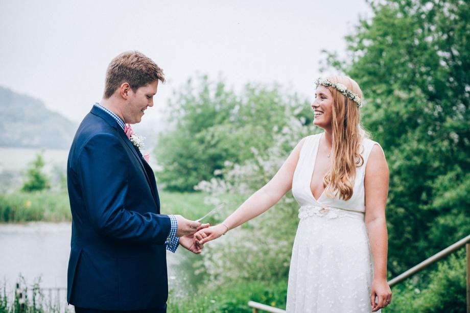 halstead-house-wedding-31