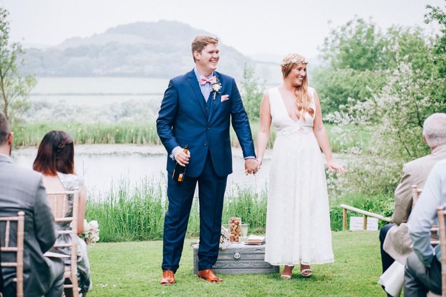 halstead-house-wedding-33