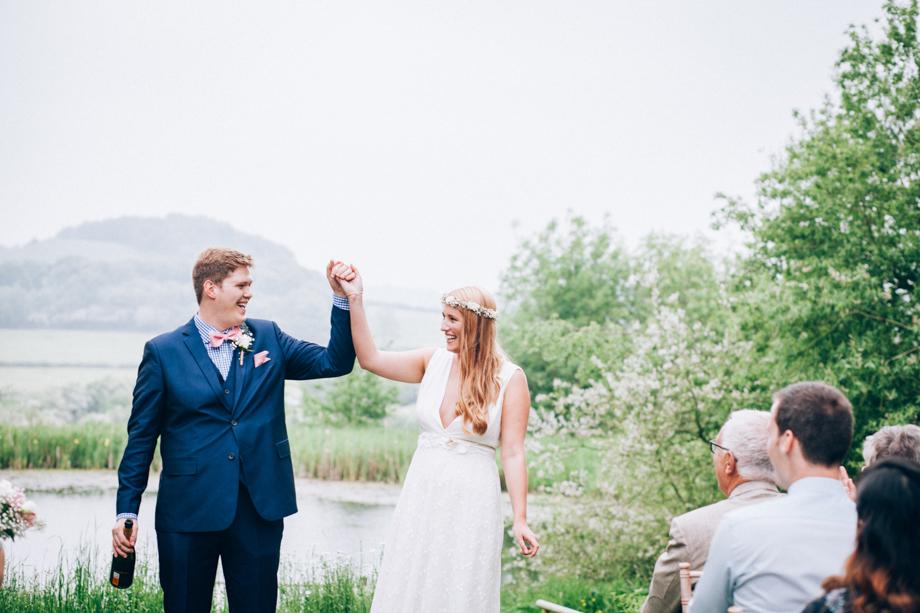 halstead-house-wedding-34
