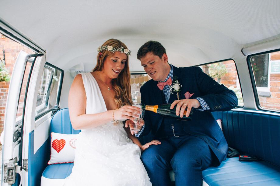 halstead-house-wedding-36