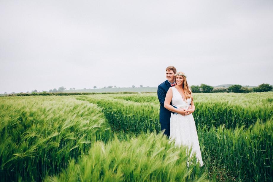 leicestershire wedding photographer image