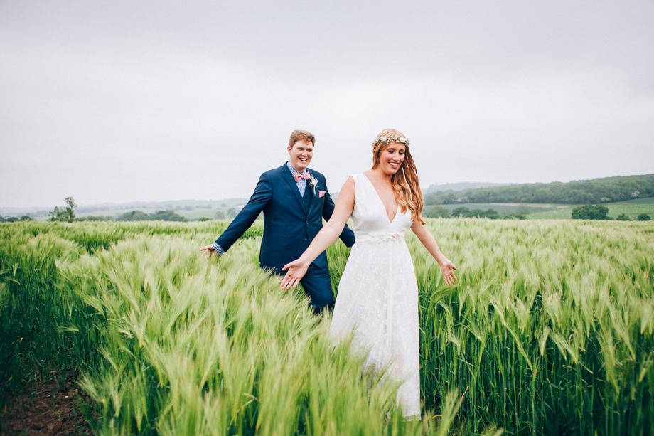 halstead-house-wedding-39