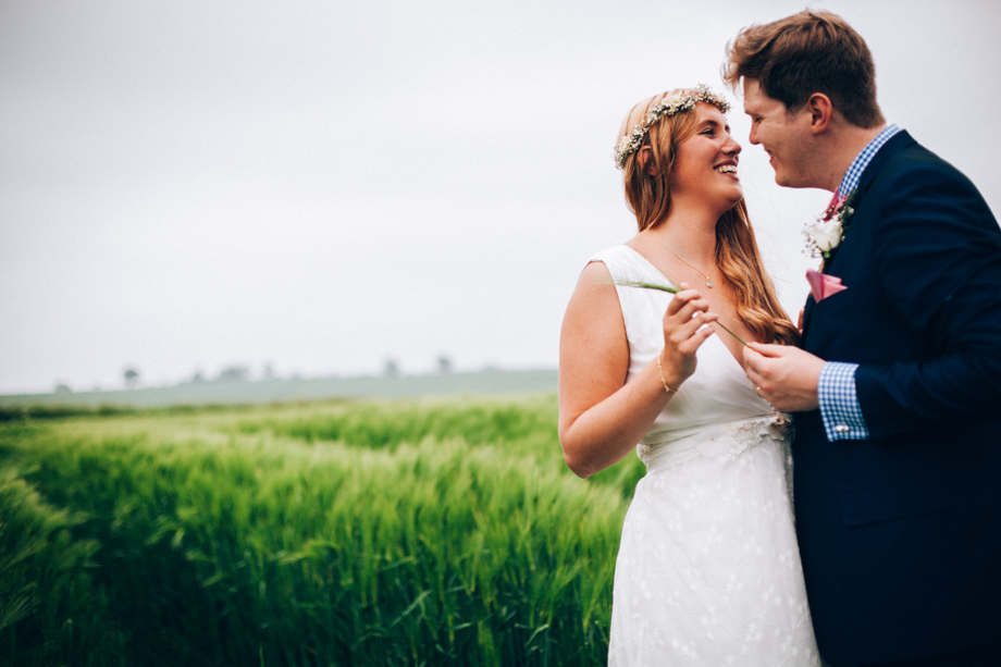 halstead-house-wedding-40