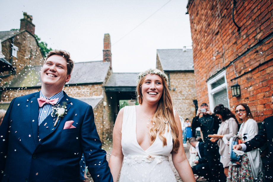halstead-house-wedding-44