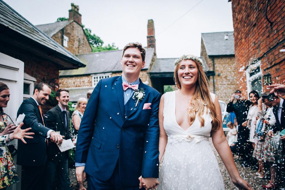 halstead-house-wedding-45