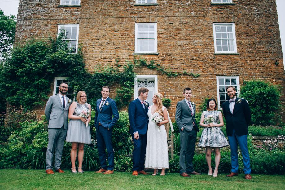 halstead-house-wedding-49