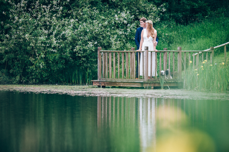 halstead-house-wedding-51