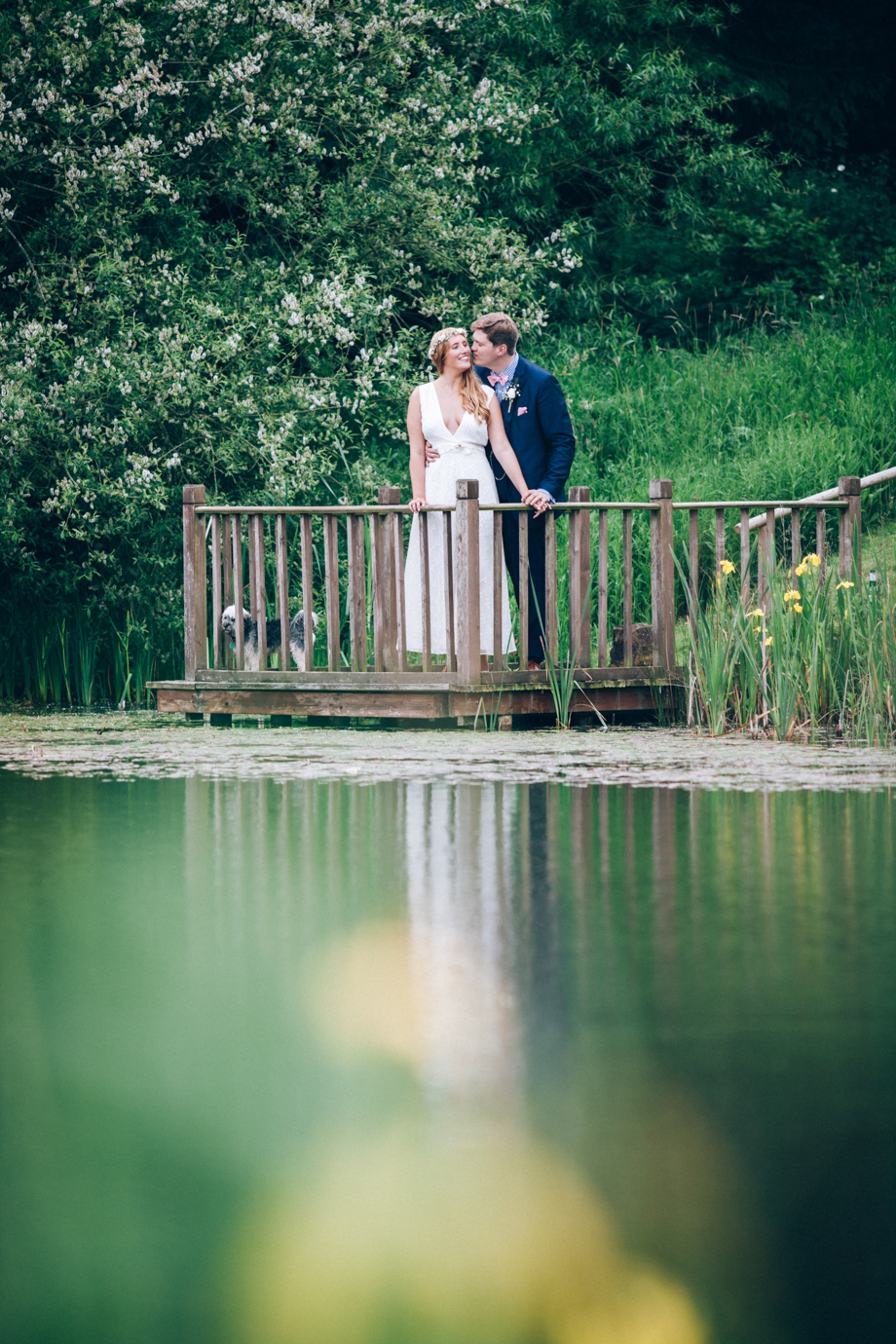 halstead-house-wedding-52