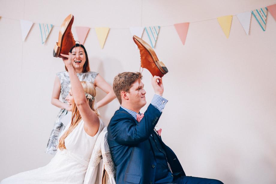 halstead-house-wedding-55