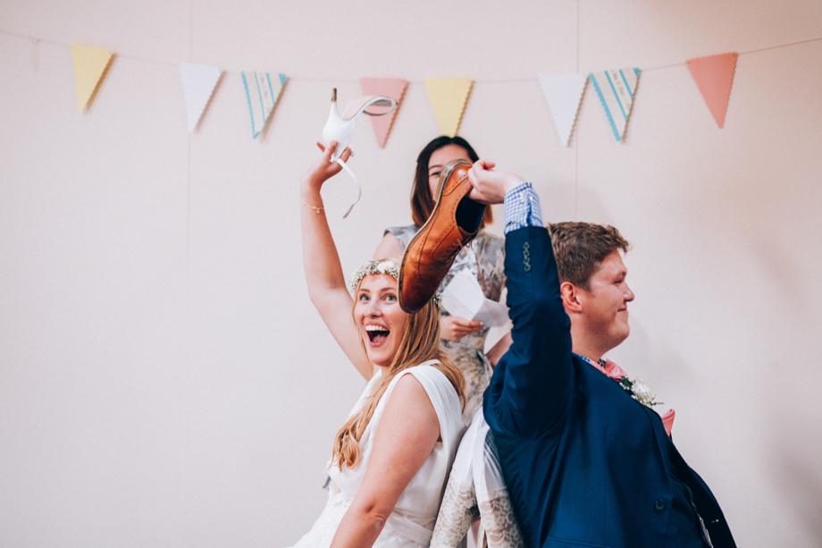 halstead-house-wedding-56