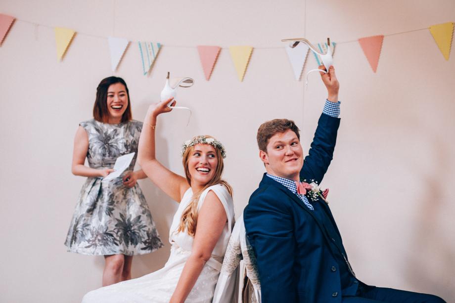 halstead-house-wedding-57
