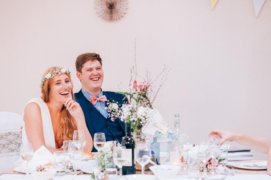 halstead-house-wedding-58