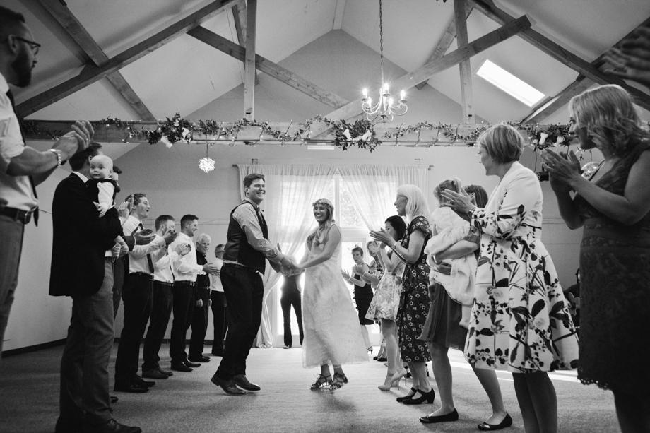 halstead-house-wedding-61