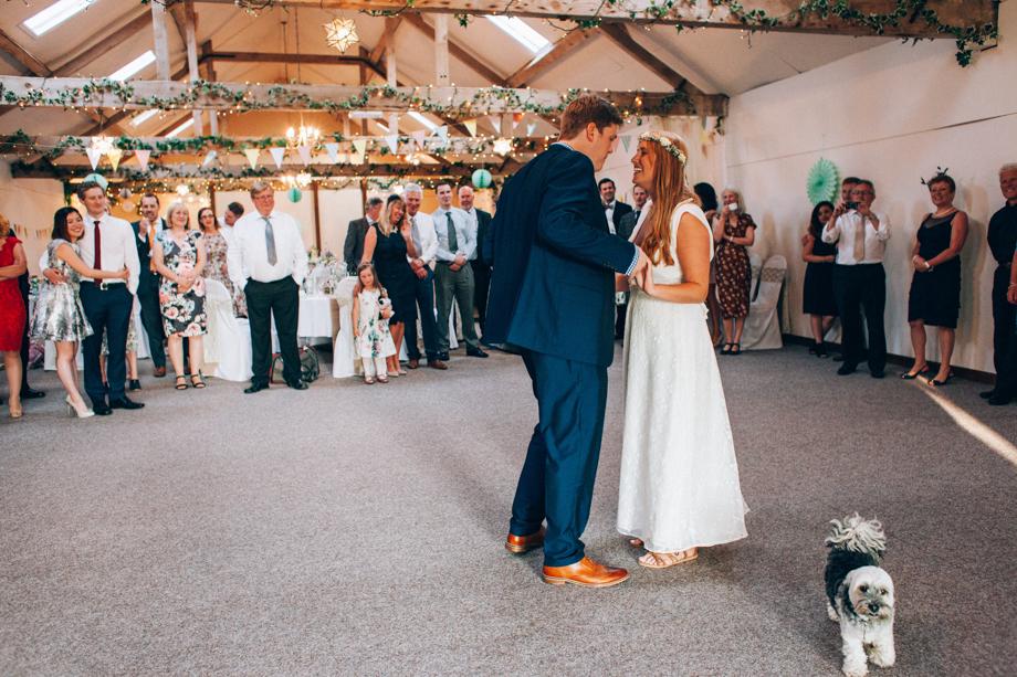 halstead-house-wedding-62