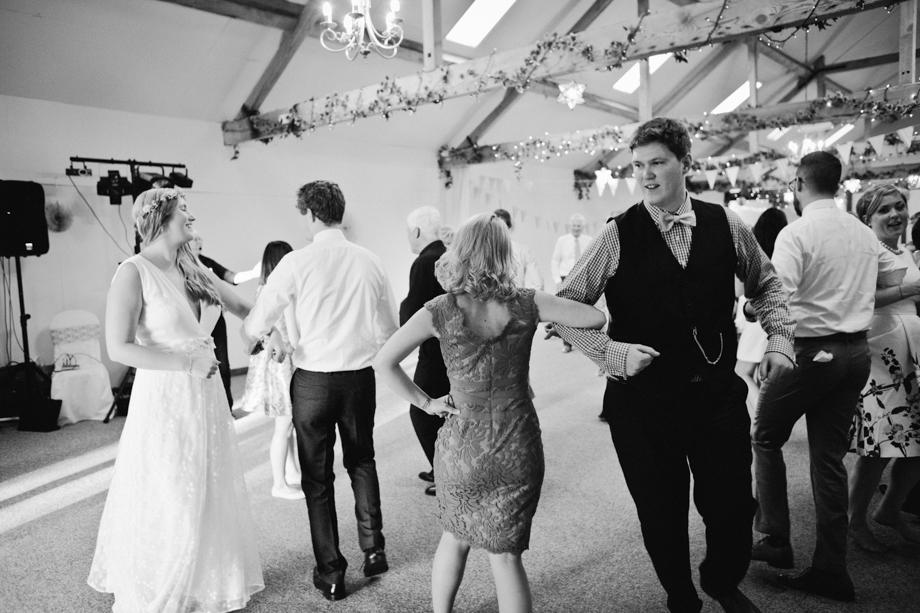 halstead-house-wedding-65