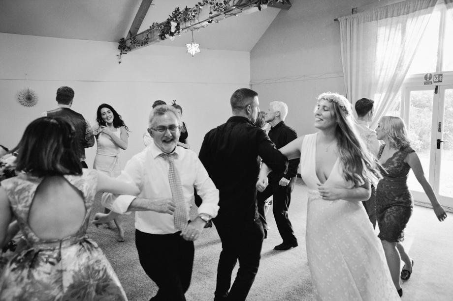halstead-house-wedding-66