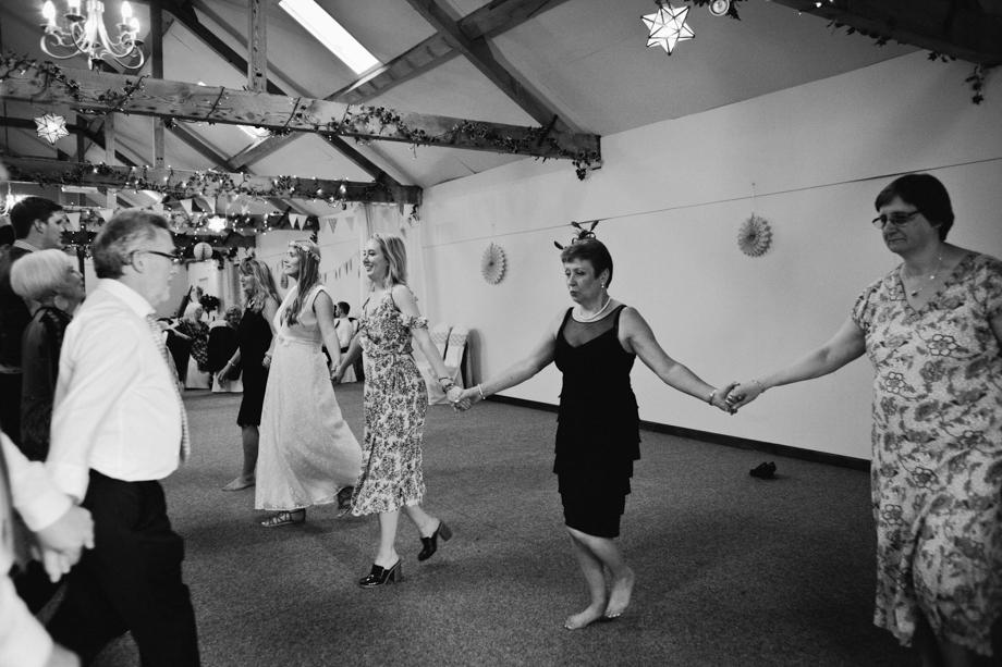 halstead-house-wedding-67