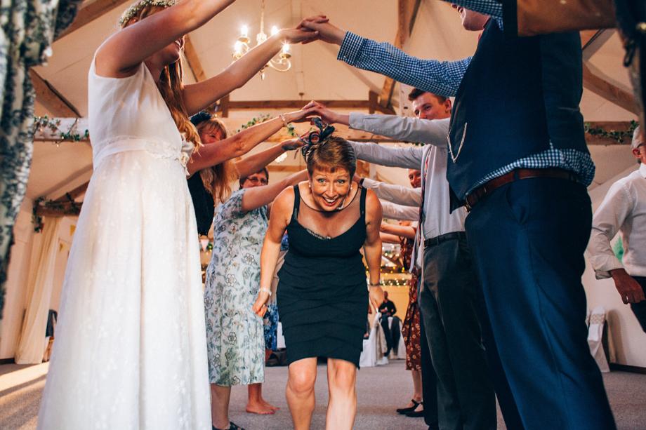 halstead-house-wedding-68