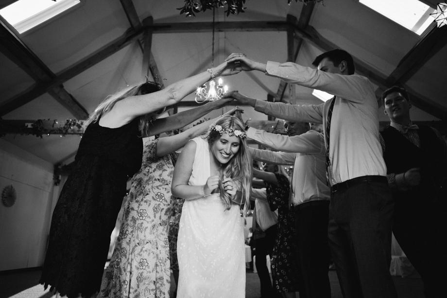 halstead-house-wedding-69