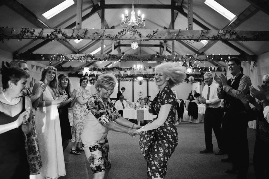 halstead-house-wedding-70