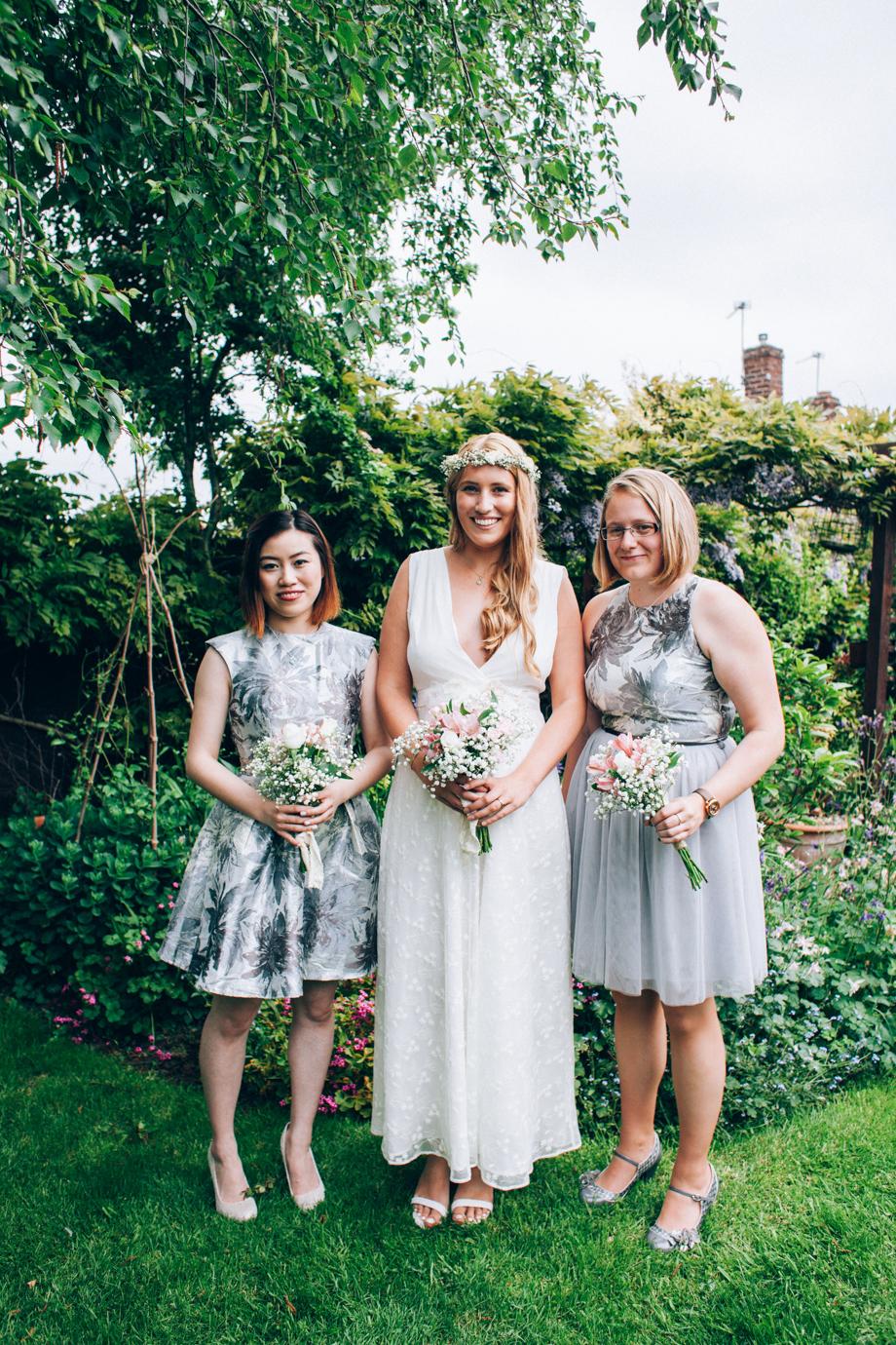 halstead-house-wedding-9