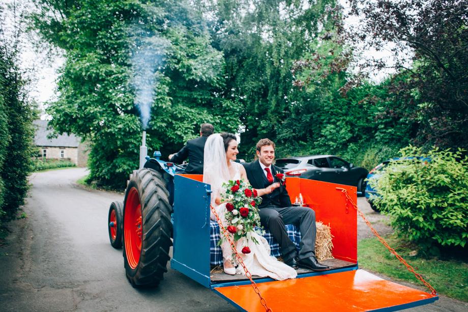 farm-wedding-photography-11