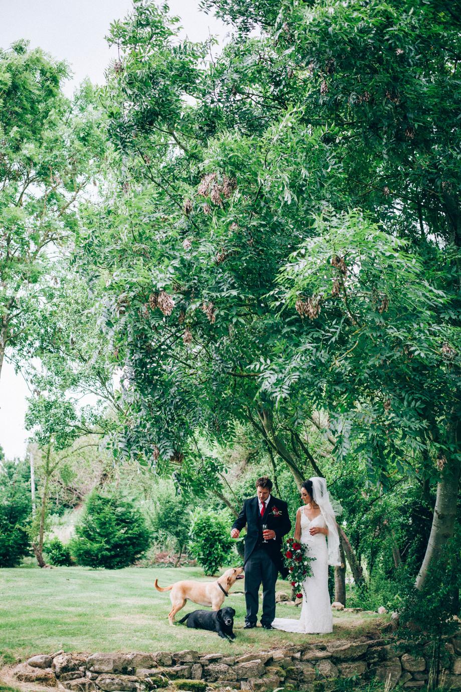 farm-wedding-photography-13