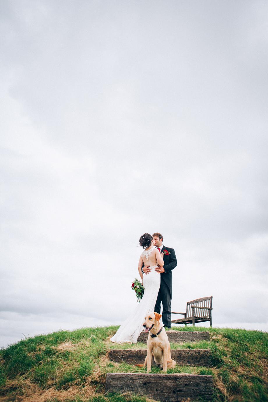 farm-wedding-photography-14