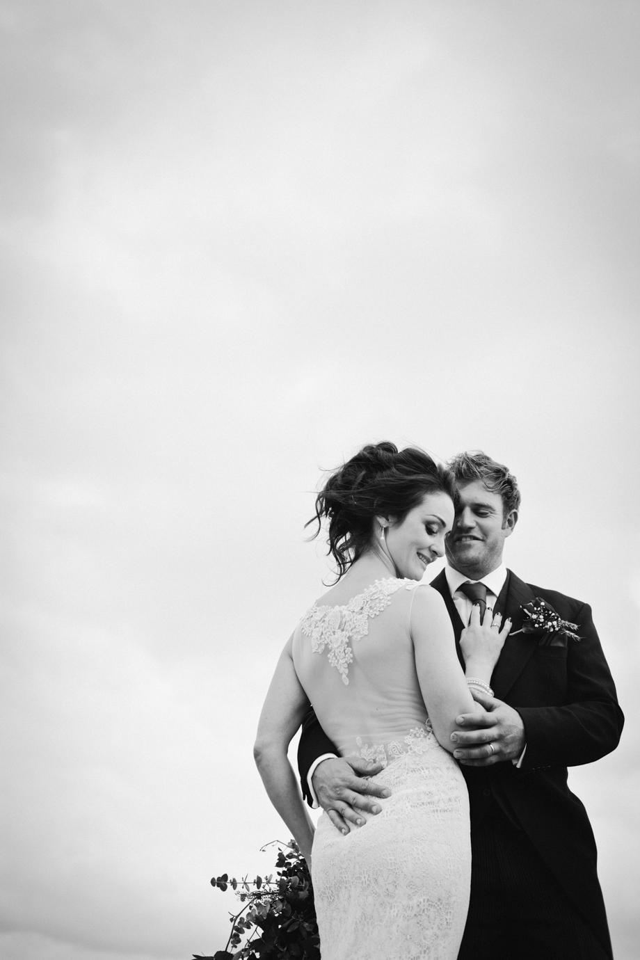 farm-wedding-photography-15