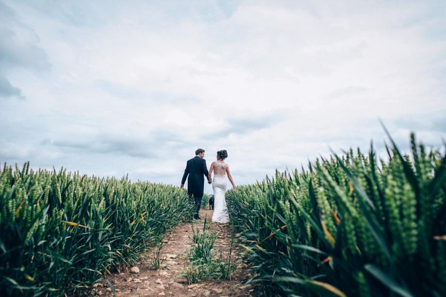 farm-wedding-photography-16