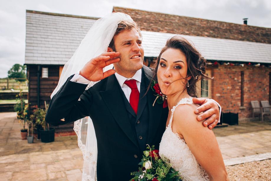 farm-wedding-photography-17