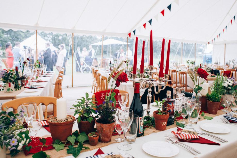 farm-wedding-photography-18