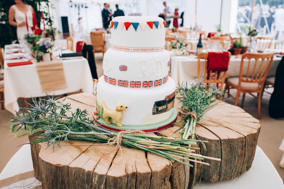 farm-wedding-photography-19